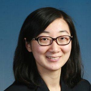 Shilu Wang