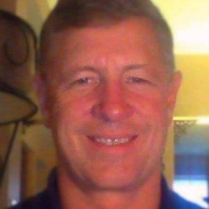 John Stuckenschneider