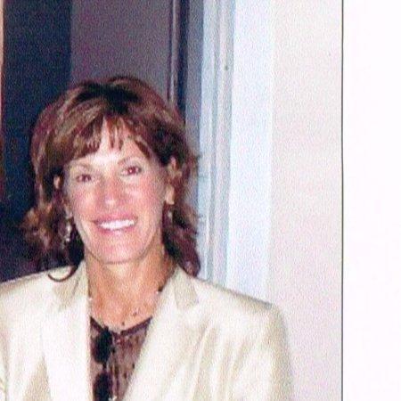 Linda Siemienski