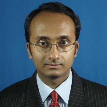 Nahid Sattar