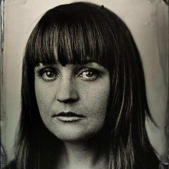 Rachel Hillberg