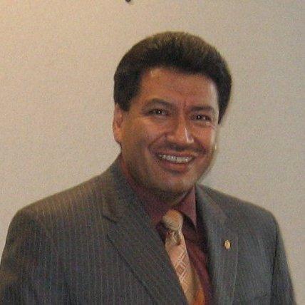 Carlos Pasquel