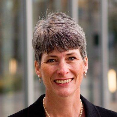 Jennifer Witter