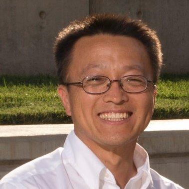 Shaobin Liu