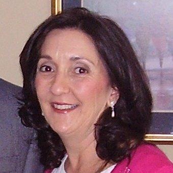 Gail Hutchinson