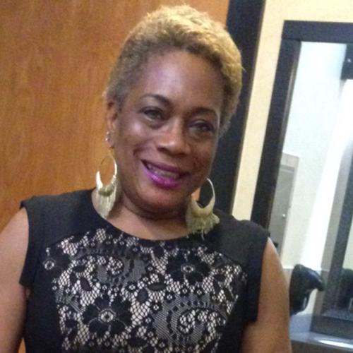 Joyce Jamara (McGlocklin) Greene