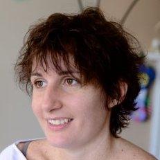 Laura Mangiavini