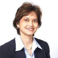 M. Nisa Khan