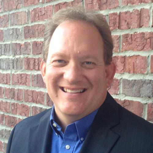 Chris Mesecher