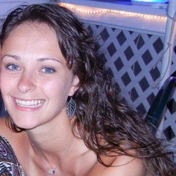 Becky Bryant