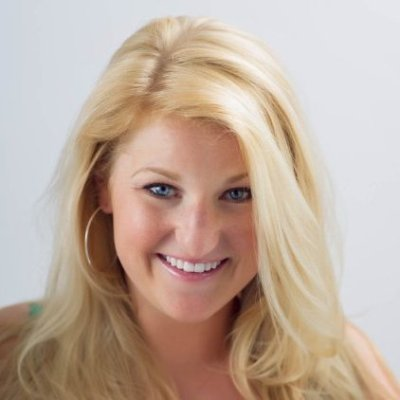 Kelsey Christophersen