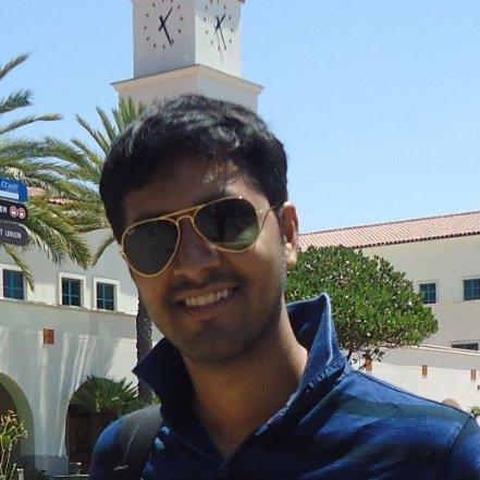 Gaurav Gade