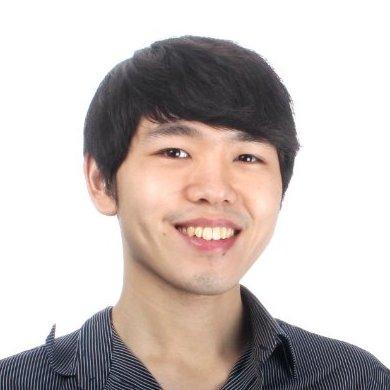 James Nam