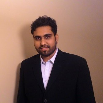 Sumeet Jadhav