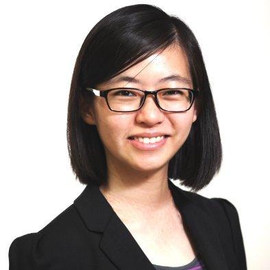 Yanru (Rachel) Zhu