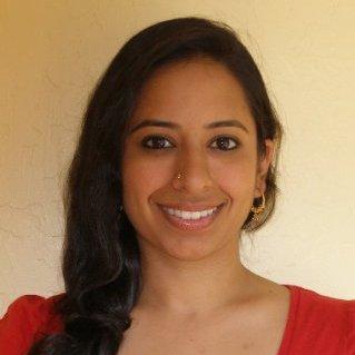 Anuradha Sivaram