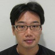 Edward Chun-Neng Huang