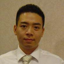 Frank Lei Wang