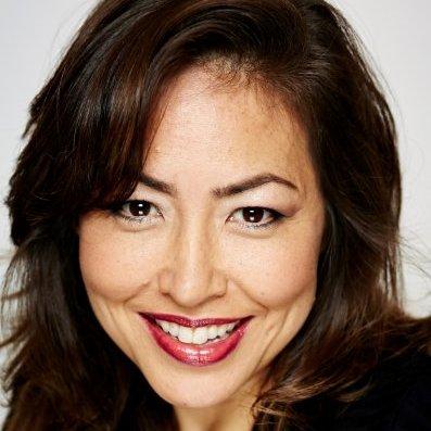 Tina Terada