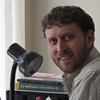 Eric S. Anderson
