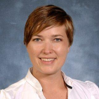 Julia Honneffer, DVM