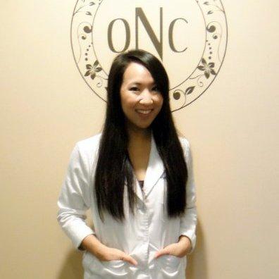 Melissa Yu-Kun Lo