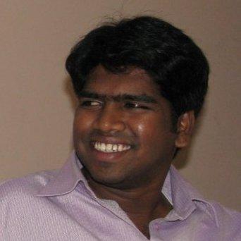Swethak Yadav Chandrashekar