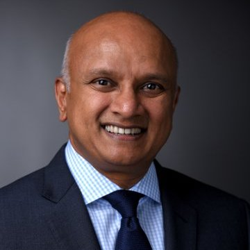 Anand Chockalingam