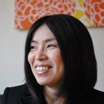 Etsuko Austin