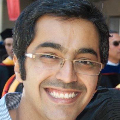 Khalid Alnoaimi