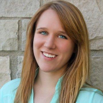 Bridget Messaros