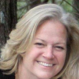 Carmen Richardson