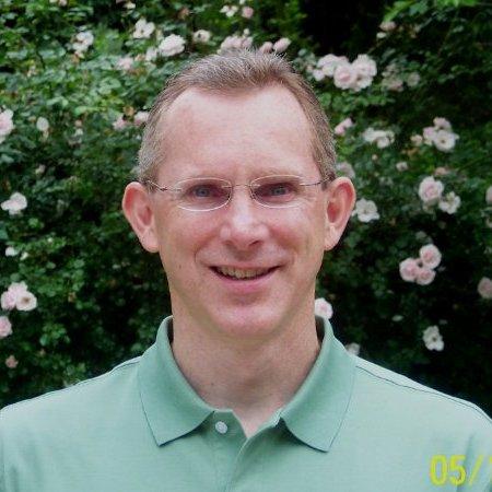 Bill Waddell