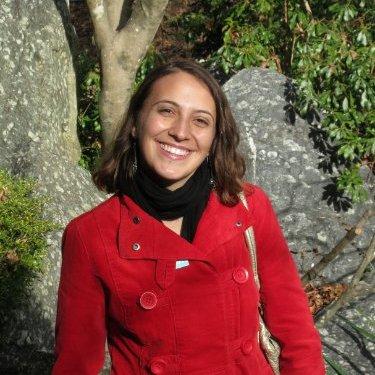 Dalia Hussein