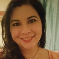 Erica Olivarez