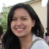 Michelle Nii