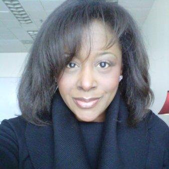 Rochelle Bayard
