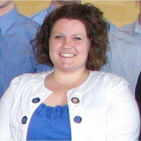 Katie Esselburn