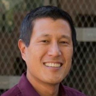Clint Chao