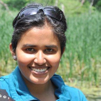 Divya Awasthi