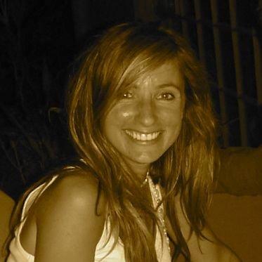 Andrea Abel van Es