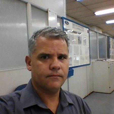 Sidney Peliello Filho