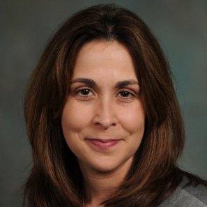 Gina Sofio