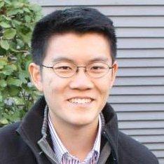 Henry Deng