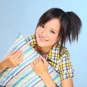 Christina Kao