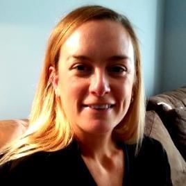 Elizabeth Blair Kaiser