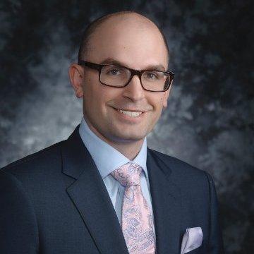 Matthew Nykiel