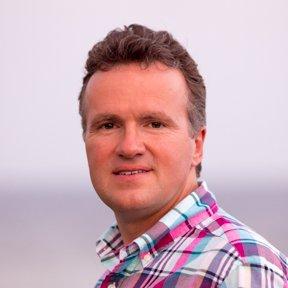 Scott Hatch