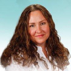 Lori Mensik