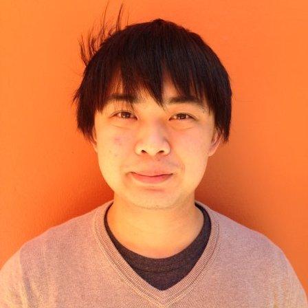 Alvin Jin